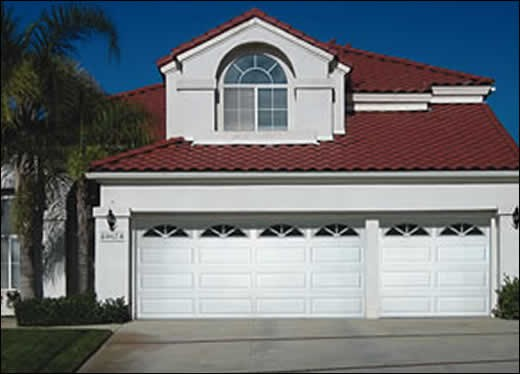 garage doors door installed photos replacement new