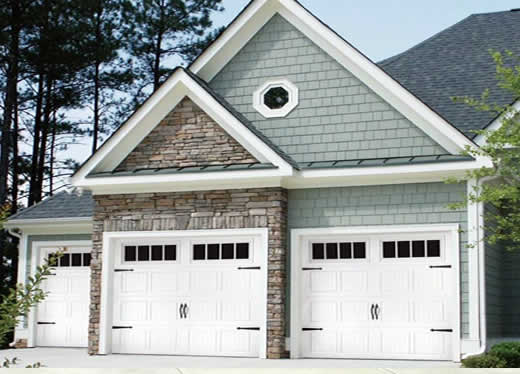 Find a Garage Door Company near me
